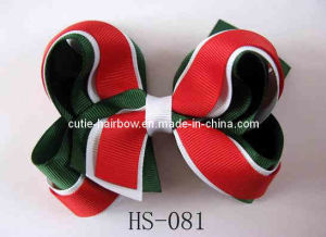 X′mas Accessory,Holiday Ornament (HS-081)