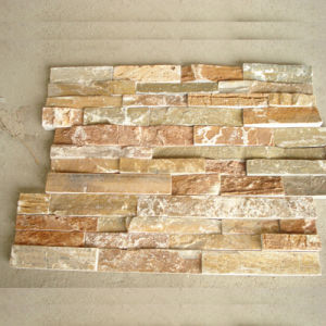 Pasted Slate / Pasted Slate Tiles (Wall Cladding) #4