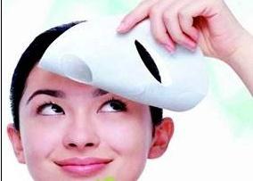 China Algin Mask Powder - China Facial Mask Alginate, Mask