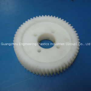 Nylon6 Gear pictures & photos
