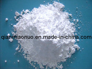 Hight Whiteness Aluminium Hydroxide (for Artificial Marble) pictures & photos
