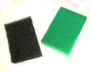 Small Cleaning Sponge Scs-05 pictures & photos