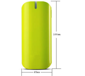 Popular Power Bank 5600mAh (OM-PW136) pictures & photos