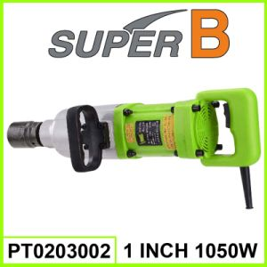 1050W Powerful 1 Inch Electric Wrench