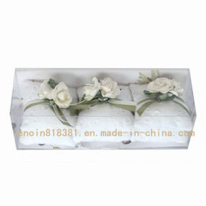 Gift Sachets Display Sets Decoration (FSZ12908)