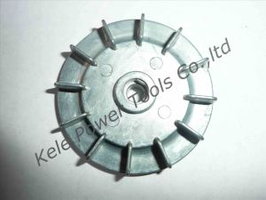 Power Tool Spare Part (Fan for Makita 4510) pictures & photos
