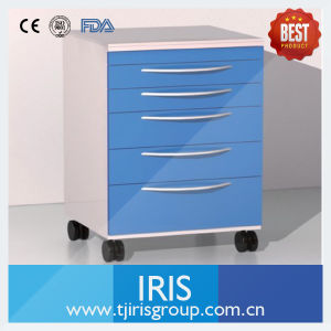 Dental Cabinets And Dental Trolley, Mobile Dental Cabinet