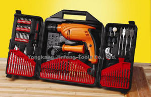 Electrical Tools (KF-6013)