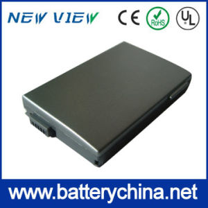 Replacement Camcorder Battery for BP-308