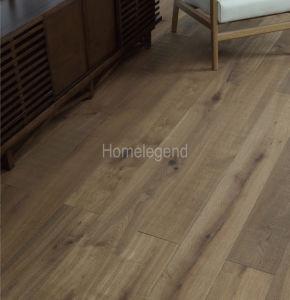 China White Ash 15mm Engineered, White Ash Laminate Flooring