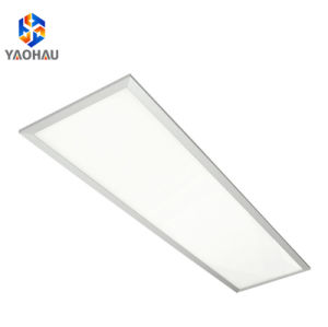 40w Square Round Waterproof Led Panel Light Flush Mounting Ceiling Light Cheap Price
