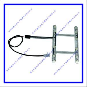 Car Passenger Seat Belt Passenger Airbag Weight Sensor Car Alarm Pressure  Seat