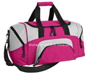 bb280906d970 China Promotional Duffel Bag