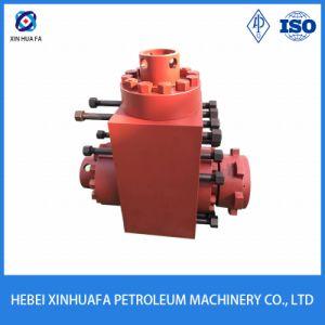 China Hydraulic Cylinder End, Hydraulic Cylinder End