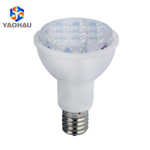 China Bulb Parts, Bulb Parts Manufacturers, Suppliers, Price