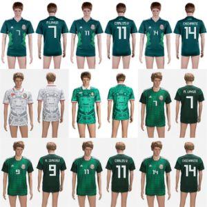 2acbf63a7 Thailand Soccer Jerseys Factory