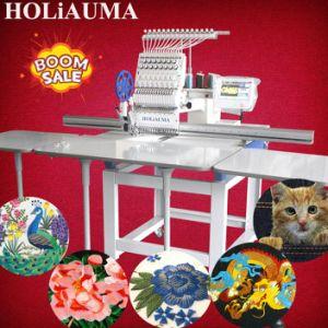 China Swf Embroidery Machine, Swf Embroidery Machine Manufacturers