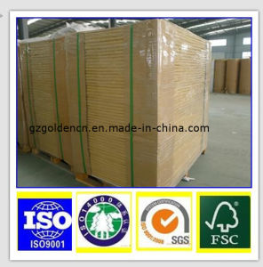 High Quality Offset Printing Paper Woodfree Offset Paper pictures & photos