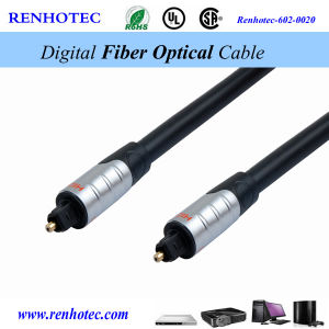 Sc Fiber Optic Connector, Boot Color: Beige; Black; Blue; Grey; Red; White; Yellow pictures & photos