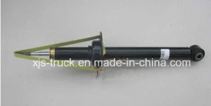 Byd Car F6 Vibration Machine Assembly pictures & photos