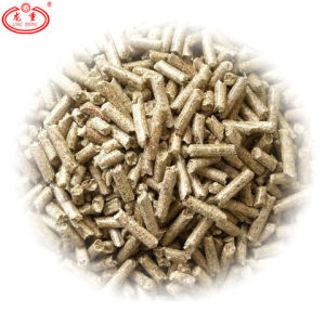 China Cheap Wood Pellet Fuel for Sale - China Wood Pellet ...