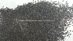Technical Data Sheet for Brown Aluminum Oxide/Brown Corundum pictures & photos