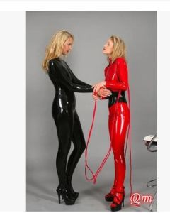 Latex Rubber Catsuit Factory 3527ac3a7