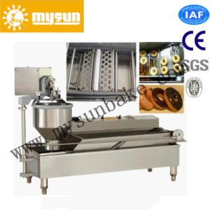 Bakery Machine Dount Making Machine