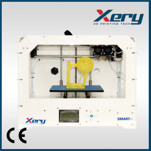 3D Printer for Mold