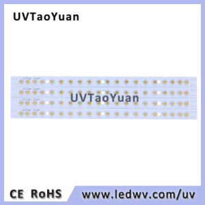 265-280nm 210X12mm @100MW UVC LED Light Bar