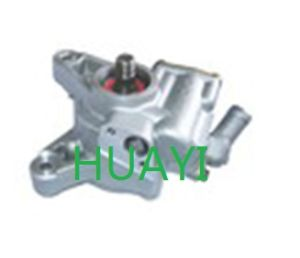Power Steering Pump for Honda Accord2.2 (56110-P0A-013) pictures & photos