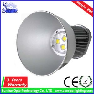 Industrial Lighting 180W LED High Bay Light