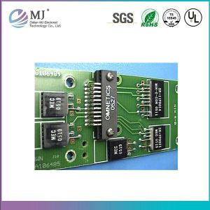 china fr1 pcb fr1 pcb manufacturers suppliers made in china com rh made in china com