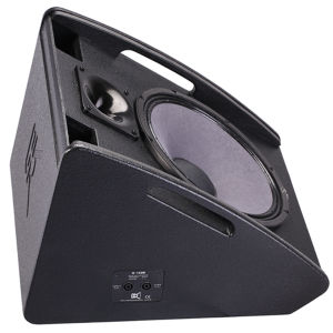 15 Inch Monitor Speaker Made in China pictures & photos