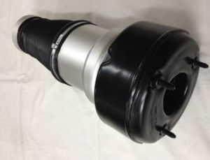 Front Air Suspension Repair Kit for Mercedes W221 pictures & photos