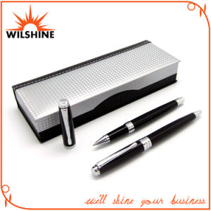 Good Quality Metal Pen Set for Business Gift (BP0001) pictures & photos