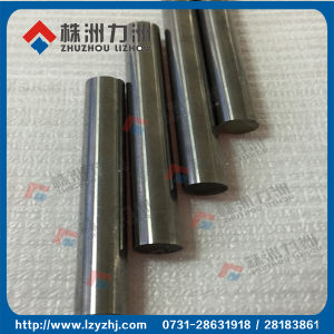 Solid PCB Cutting Tool Rod with Good Hardness