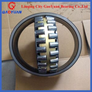 High Quality! Spherical Roller Bearing (22211) pictures & photos