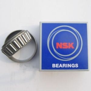 Original Exported NSK Distributor 6310zz Deep Groove Ball Bearing pictures & photos