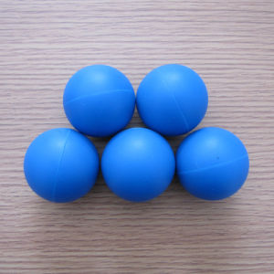 Wholesale Industrial Balls