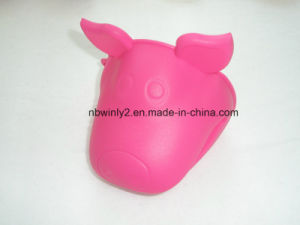 Silicone Animal Glove pictures & photos