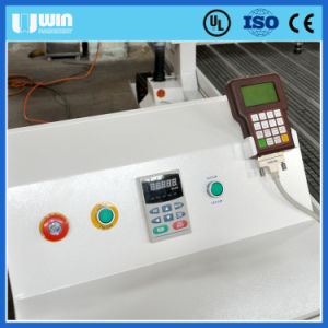 Best Price Wood Door Automatic Furniture Making Machine CNC Router pictures & photos