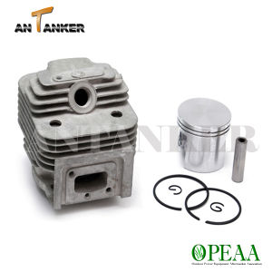 Brush Cutter-Cylinder Piston Kit Fits for Mitsubishi