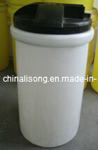 Rotomolding PE Plastic Chemical Tank (MC-180L)