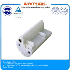 Electric Fuel Pump Assembly for V W with Wf-A03