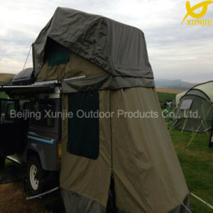 4X4 Awing Roof Top Tent Camper Trailer