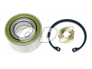 Wheel Bearing Rep. Kit (95 654 076) for Citroen, Peugeot pictures & photos