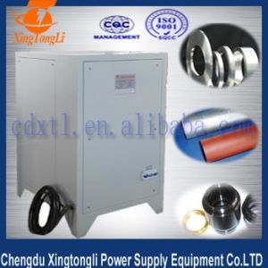 China 24V 100A High Frequency Auto Polarity Reverse
