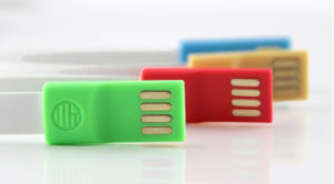 Fashionable Connector, Durable Connector, Power Bank Connector