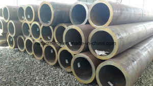 LSAW Steel Pipe S460nh, En10210 Steel Pipe 813*20mm pictures & photos